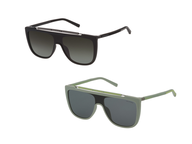converse_eyewear_twist-n-turn