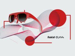 lunettes_covid19_intelligent_glass