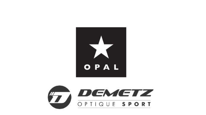 opal-demetz
