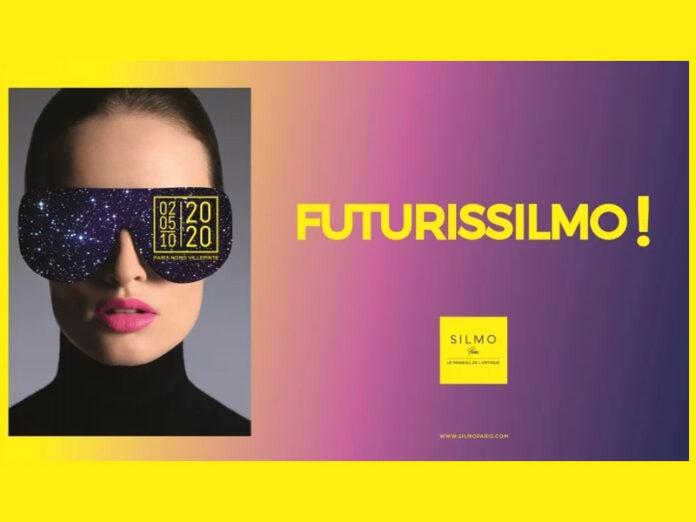 Silmo_paris_2020_communique