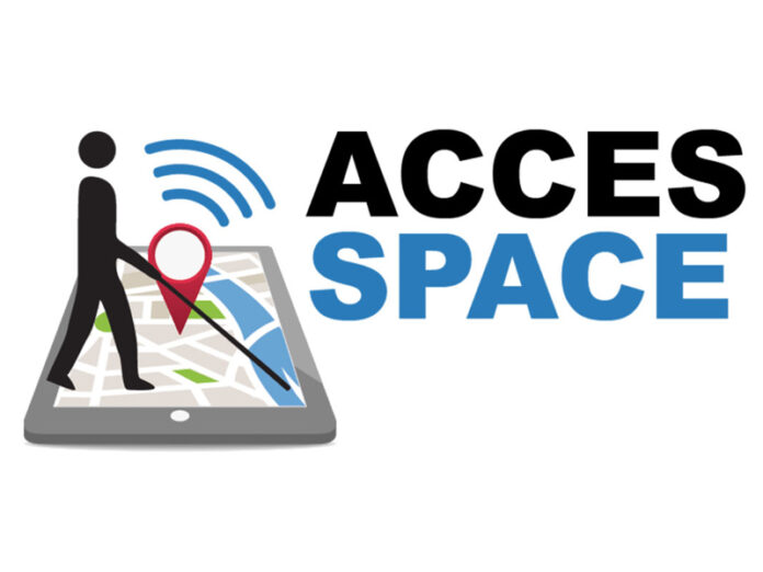 accesspace_malvoyance