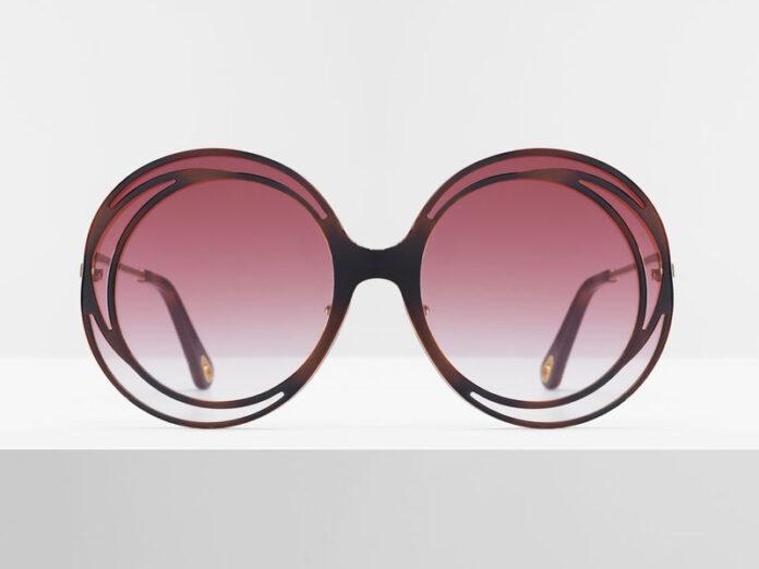 chloe_kering_eyewear