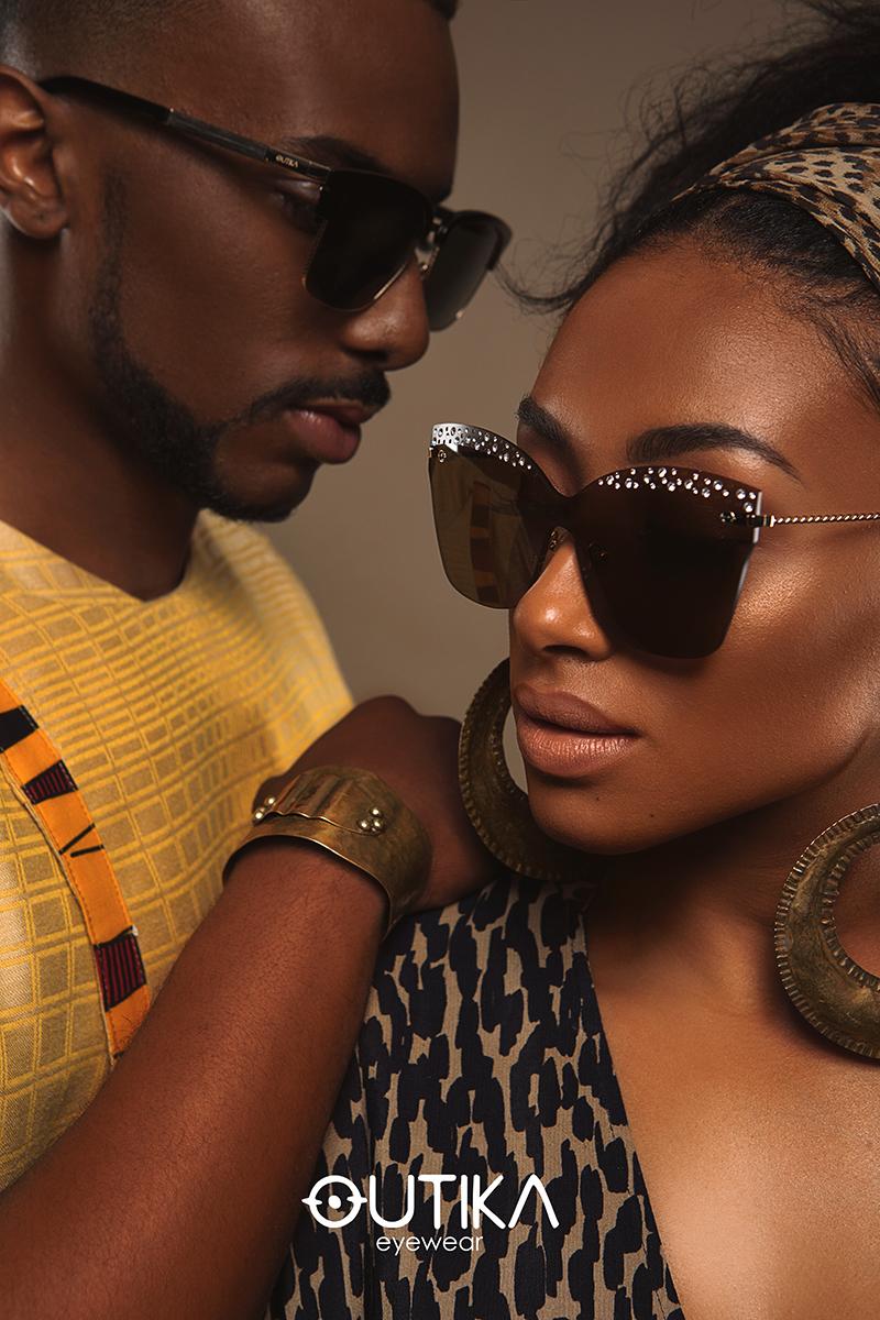 outika_eyewear_collection_lunettes
