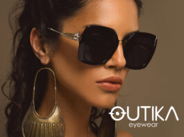 outika_eyewear_collection_lunettes_optiques