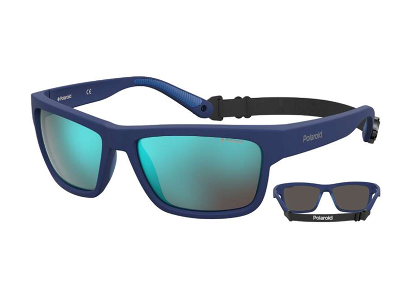 polaroid_eyewear_lunettes_flottantes_model7031s