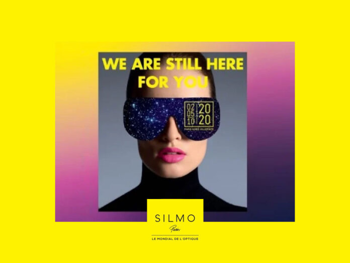 Silmo_paris_2020_officiel