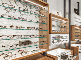vente_magasin_optique