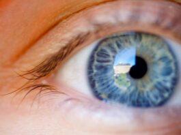 oeil_nanoparticules_restaurer_vision