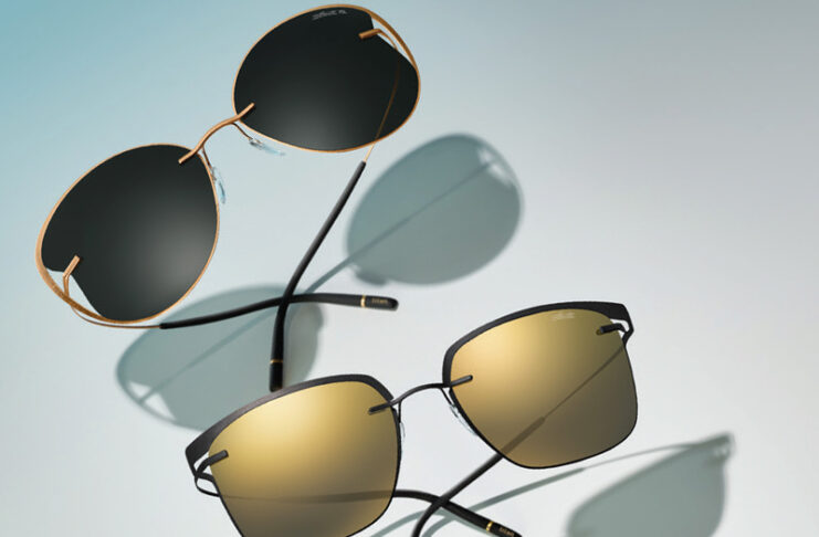 silhouette_new_collection_eyewear