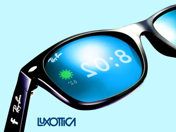 lunettes_intelligentes_essilorluxottica_facebook
