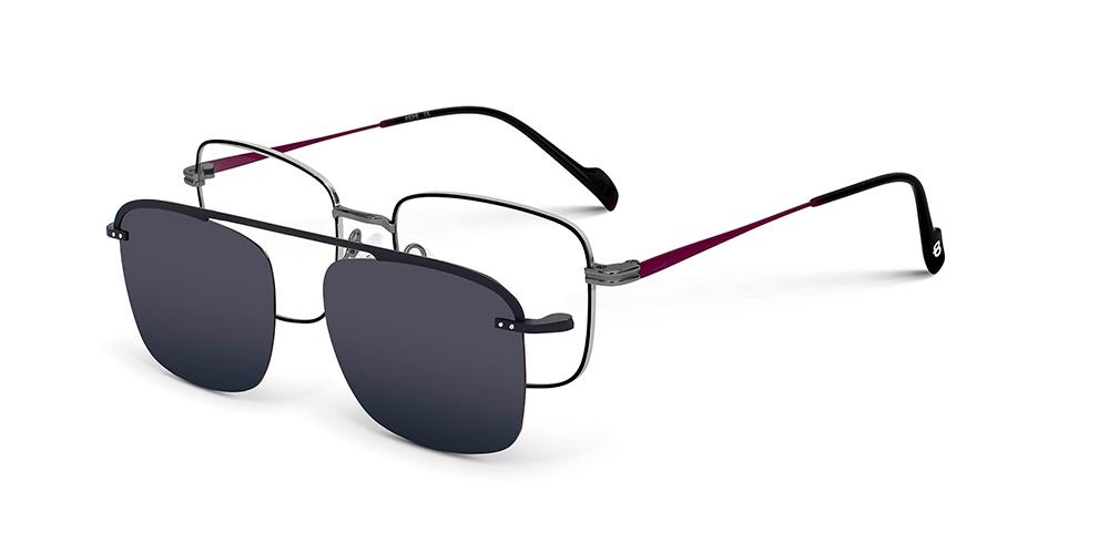 kypers-clipon_lunettes