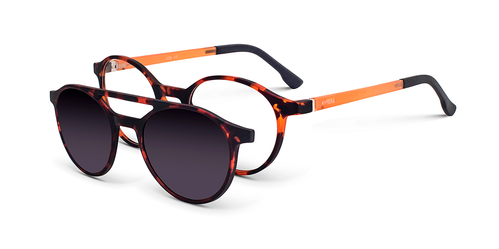kypers_lunettes