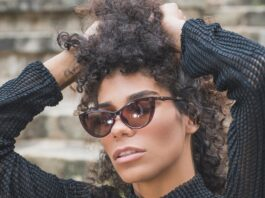 kypers_lunettes_collection2020
