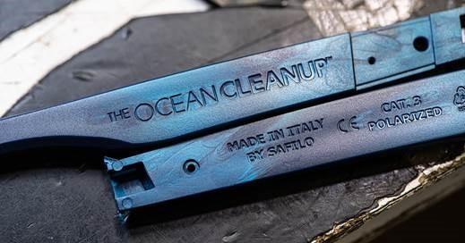 Safilo-The-Ocean-Cleanup-eyewear