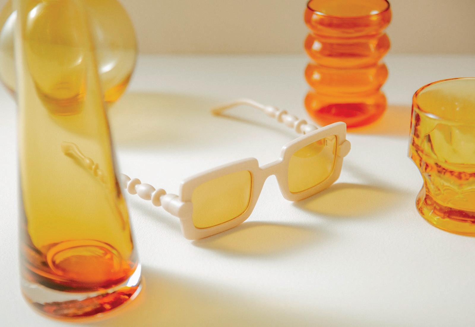 lunettes baars gogosha
