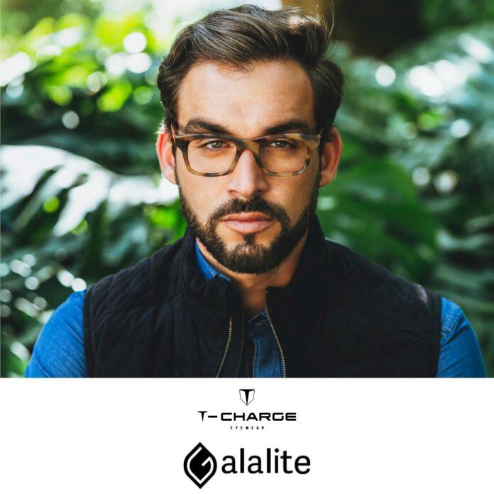 lunettes_galalithe_tcharge