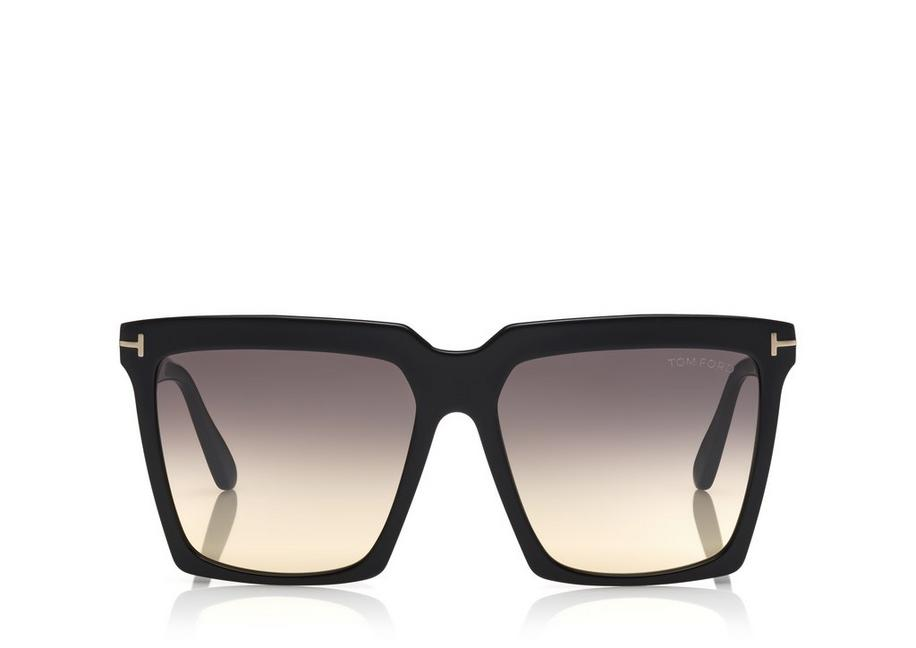 tom ford eyewear new collection