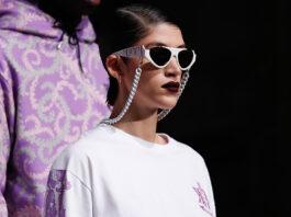 emilio-pucci-Koche-collection-eyewear