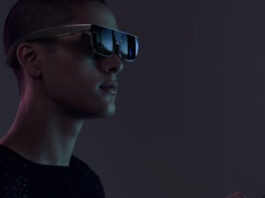 oppo_lunettes_augmented-reality