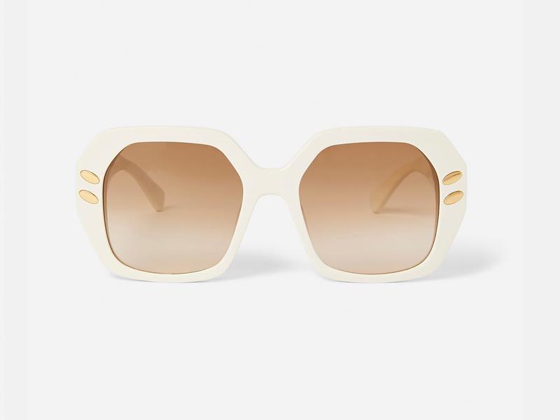 stella_mccartney_collection-2021-eyewear