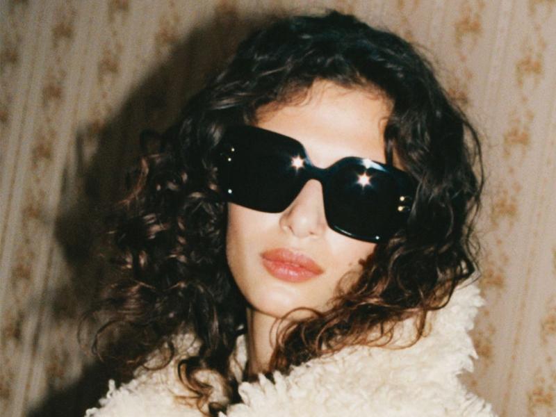 stella_mccartney_eyewear._collection2021jpg