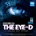 eyed event