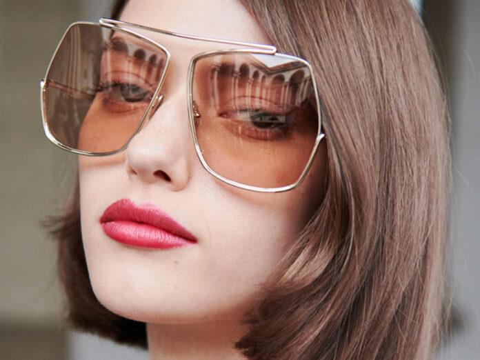 max-mara-eyewear-marcolin