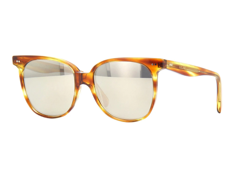 CELINE_eyewear_collection