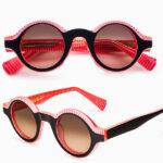 etnia_barcelona_eufloria_eyewear_collection