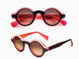 etnia_barcelona_eufloria_eyewear_collection