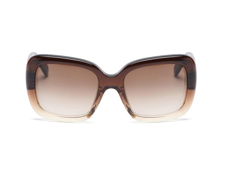 celine_eyewear_lunettes_de_soleil