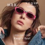 VOGUE-EYEWEAR-X-MBB
