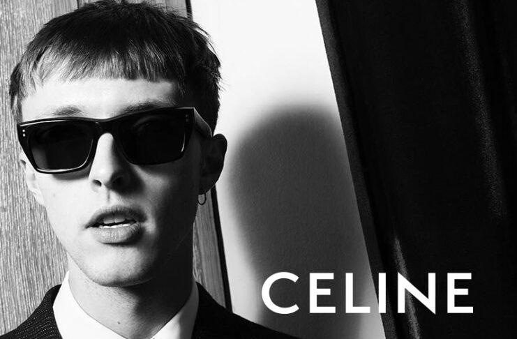 celine_eyewear_for_men