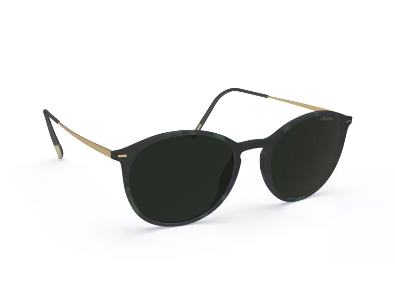 silhouette_eyewear_sun_lite_collection