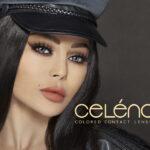 CELENA_CONTACT_LENSES