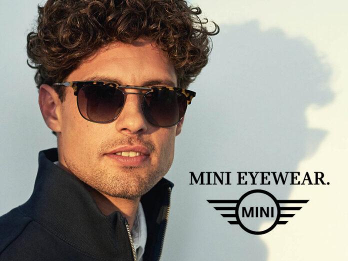 mini_eyewear