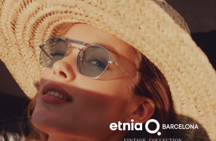 etnia_barcelona_lunettes_vintage_glamorosa_collection