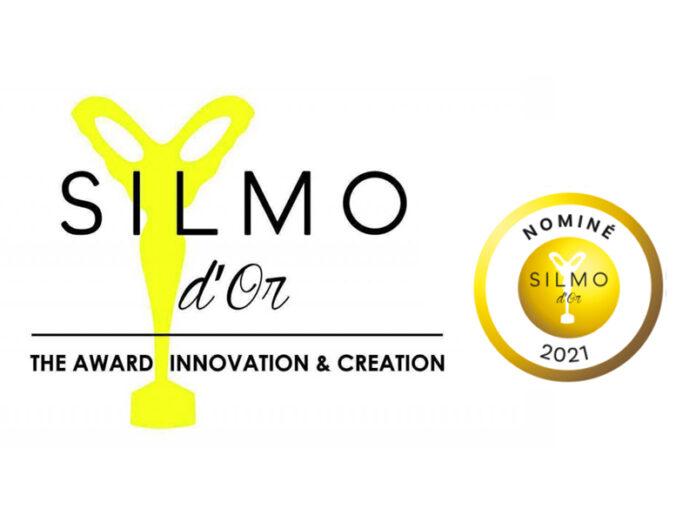 SILMO-PARIS2021