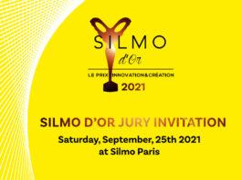 SILMO-dor-focus-optique