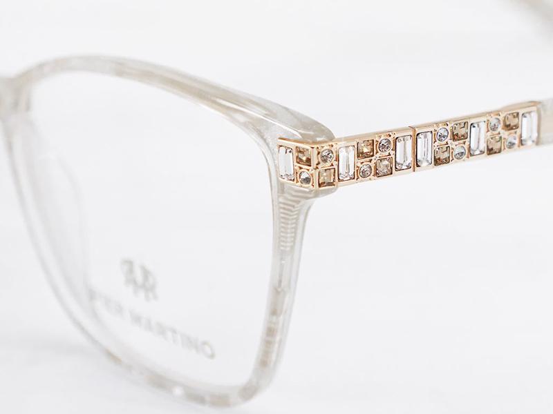 pier_martino_eyewear